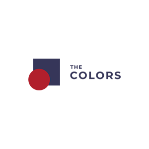 The Colors | Townhome | Areeya Property