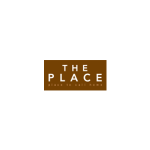 The Place | Townhome | Areeya Property